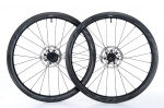 RUOTE ZIPP 303 NSW CARBON CLINCHER TUBELESS READY DISC BRAKE.jpg