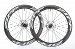 RUOTE ZIPP 404 FIRECREST DISC BRAKE CLINCHER TUBELESS READY.jpg