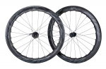 RUOTE ZIPP 454 NSW CARBON CLINCHER DISC BRAKE.jpg