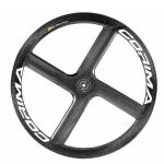 RUOTE-CORIMA-4-SPOKE-TUBULAR-WHEELS-PER-FRENI-A-DISCO.jpg