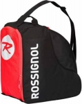 SACCA ROSSIGNOL TACTIC BOOT BAG RKIB203.jpg