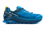 SCARPA ALTRA RUNNING MEN'S OLYMPUS 4 BLUE YELLOW.jpg