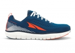 SCARPA ALTRA RUNNING MEN'S PROVISION 5 AL0A4VQJ BLUE ORANGE.jpg
