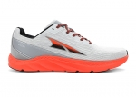 SCARPA ALTRA RUNNING MEN'S RIVERA AL0A4VQL GRAY ORANGE.jpg