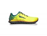SCARPA ALTRA RUNNING MEN'S SUPERIOR 4 AFM1953G neon blue.jpg