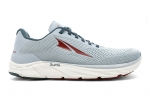 SCARPA ALTRA RUNNING MEN'S TORIN 45 PLUSH AL0A4VQT LIGHT GRAY RED.jpg