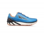 SCARPA ALTRA RUNNING TORIN PLUSH 4 ALM1937K BLUE ORANGE.jpg