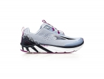 SCARPA ALTRA RUNNING WOMEN'S TORIN 4 ALW1937F GRAY PURPLE.jpg