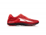 SCARPA ALTRA RUNNING XC RACER ALM1912X RED WHITE.jpg