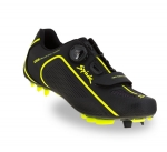SCARPA CICLISMO MTB SPIUK ALTUBE MC CARBON black yellow.jpg