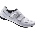 SCARPA CICLISMO SHIMANO DONNA ROAD RP5 SH-RP500.jpg