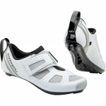 SCARPA CICLISMO TRIATHLON LOUIS GARNEAU TRI X-SPEED III MEN WHITE.jpg