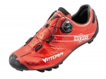 SCARPA CICLISMO VITTORIA ABSOLUTE MTB red black13.jpg