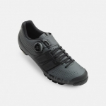 SCARPA MTB GIRO CODE TECHLACE DARK SHADOW BLACK.jpg