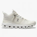 SCARPA ONRUNNING CLOUD HI MONOCHROME WOMEN'S 000028W white.jpg