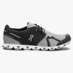 SCARPA ONRUNNING CLOUD MEN 000019M black slate.jpg