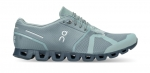 SCARPA ONRUNNING CLOUD MEN 000019M sea MC.jpg