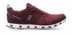 SCARPA ONRUNNING MEN'S TERRY 000018M RUBY.jpg