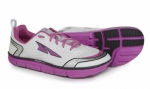 SCARPA RUNNING ALTRA INTUITION 3.0 WOMEN silver pink.jpg