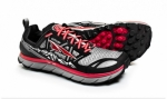 SCARPA RUNNING ALTRA LONE PEAK 3.0 MEN A1653 low black red.jpg