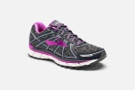 SCARPA RUNNING BROOKS ADRENALINE GTS 17 WOMEN 082.jpg