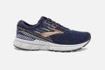 SCARPA RUNNING BROOKS ADRENALINE GTS 19 MEN 439.jpg