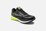 SCARPA RUNNING BROOKS GHOST 10 GTX MAN 078.jpg