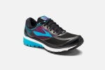 SCARPA RUNNING BROOKS GHOST 10 GTX WOMAN 089.jpg