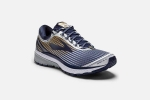 SCARPA RUNNING BROOKS GHOST 10 MAN 124.jpg