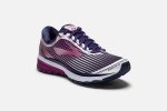 SCARPA RUNNING BROOKS GHOST 10 WOMAN 113.jpg