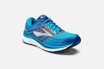 SCARPA RUNNING BROOKS GLYCERIN 15 MAN 498.jpg