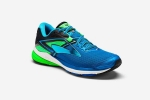 SCARPA RUNNING BROOKS RAVENNA 8 MEN 444.jpg