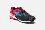 SCARPA RUNNING BROOKS RAVENNA 8 WOMEN 013.jpg