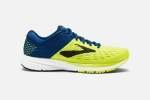 SCARPA RUNNING BROOKS RAVENNA 9 MEN 761.jpg