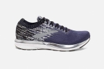 SCARPA RUNNING BROOKS RICOCHET MEN 428.jpg