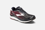 SCARPA RUNNING BROOKS TRANSCEND 4 MEN 081.jpg