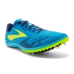 SCARPA RUNNING CHIODATA BROOKS MACH 18 SPIKE MEN.jpg