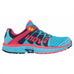 SCARPA RUNNING INOV8 ROADCLAW 275 WOMEN.png