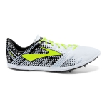 SCARPA RUNNING MEN & WOMAN BROOKS WIRE 4 white black nightlife 159.jpg