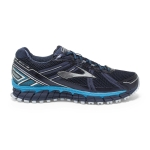 SCARPA RUNNING MEN BROOKS ADRENALINE ASR 12 GTX.jpg