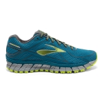 SCARPA RUNNING MEN BROOKS ADRENALINE ASR 13.jpg