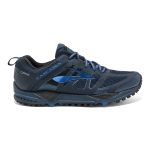 SCARPA RUNNING MEN BROOKS CASCADIA 11 GTX.jpg
