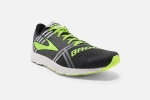 SCARPA RUNNING MEN BROOKS HYPERION 083.jpg
