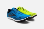 SCARPA RUNNING MEN BROOKS MACH 18 SPIKELESS 739.jpg
