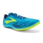 SCARPA RUNNING MEN BROOKS MACH 18 SPIKELESS.jpg
