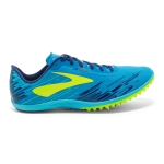 SCARPA RUNNING MEN BROOKS MACH 18.jpg