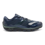 SCARPA RUNNING MEN BROOKS PUREGIT 5 DARK BLUE.jpg