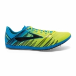 SCARPA RUNNING MEN BROOKS WIRE 4 YELLOW BLUE.jpg
