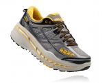 SCARPA TRAIL RUNNING MEN HOKA STINSON 3 ATR GREY-GOLD FUSION.jpg