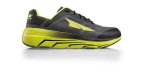 SCARPA RUNNING MEN'S ALTRA DUO AFM1838F GREY LIME.jpg
